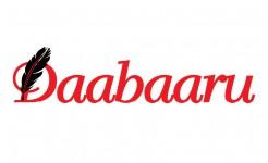 Daabaaru