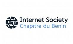 Internet Society Benin