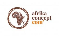 Afrika'Concept Communication