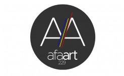 Afa'Art 229
