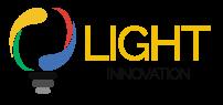 Light Innovation